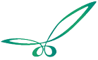 Cooperativa Palma d'Ebre Logo