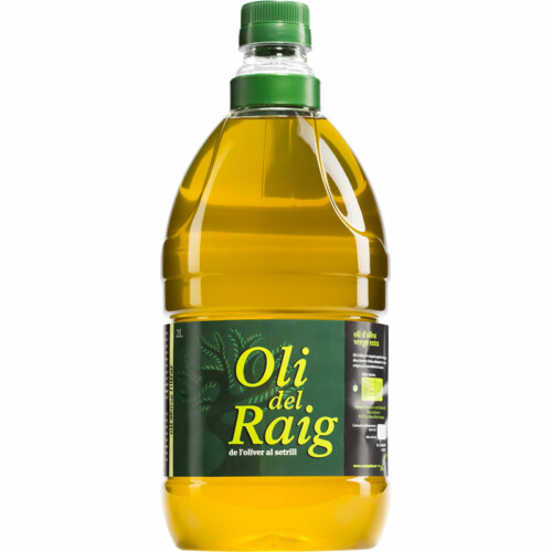Oli_del_Raig_2L