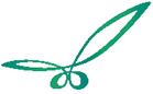 Cooperativa La Palma d'Ebre Logo